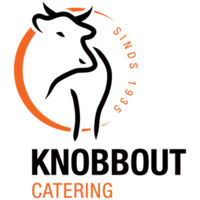 Catering Knobbout